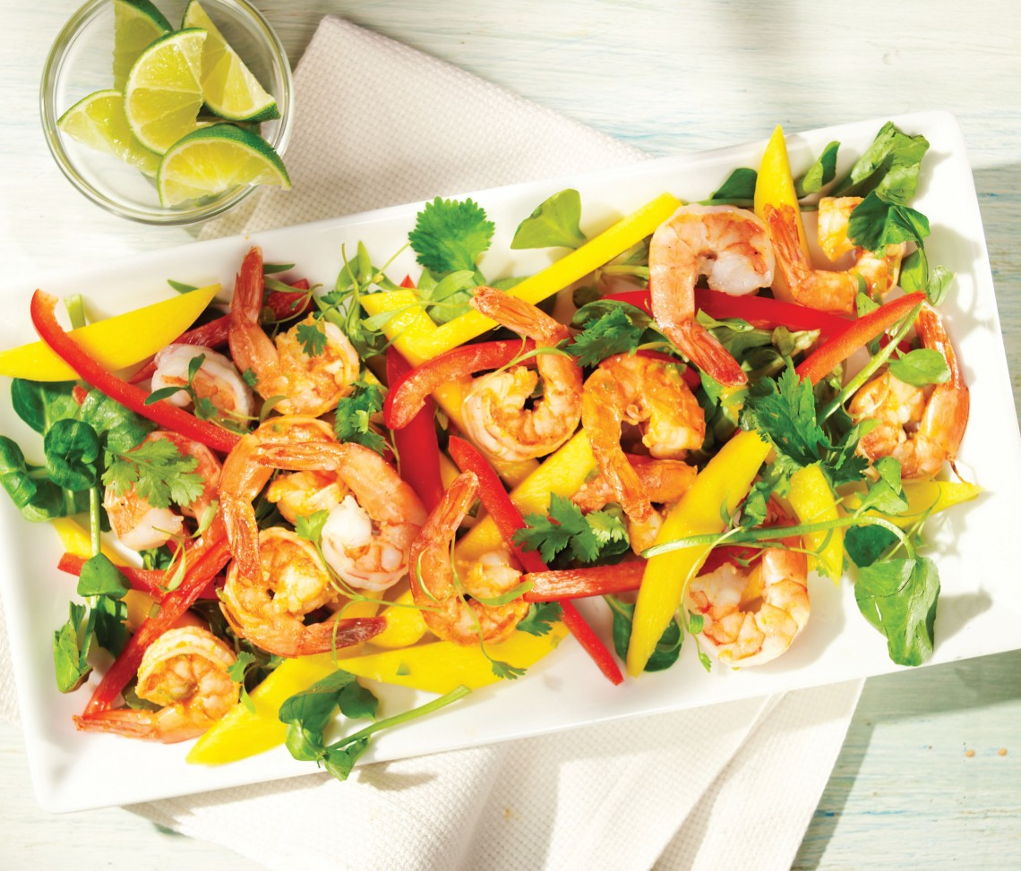 marinated_shrimp_and_mango_salad_photo