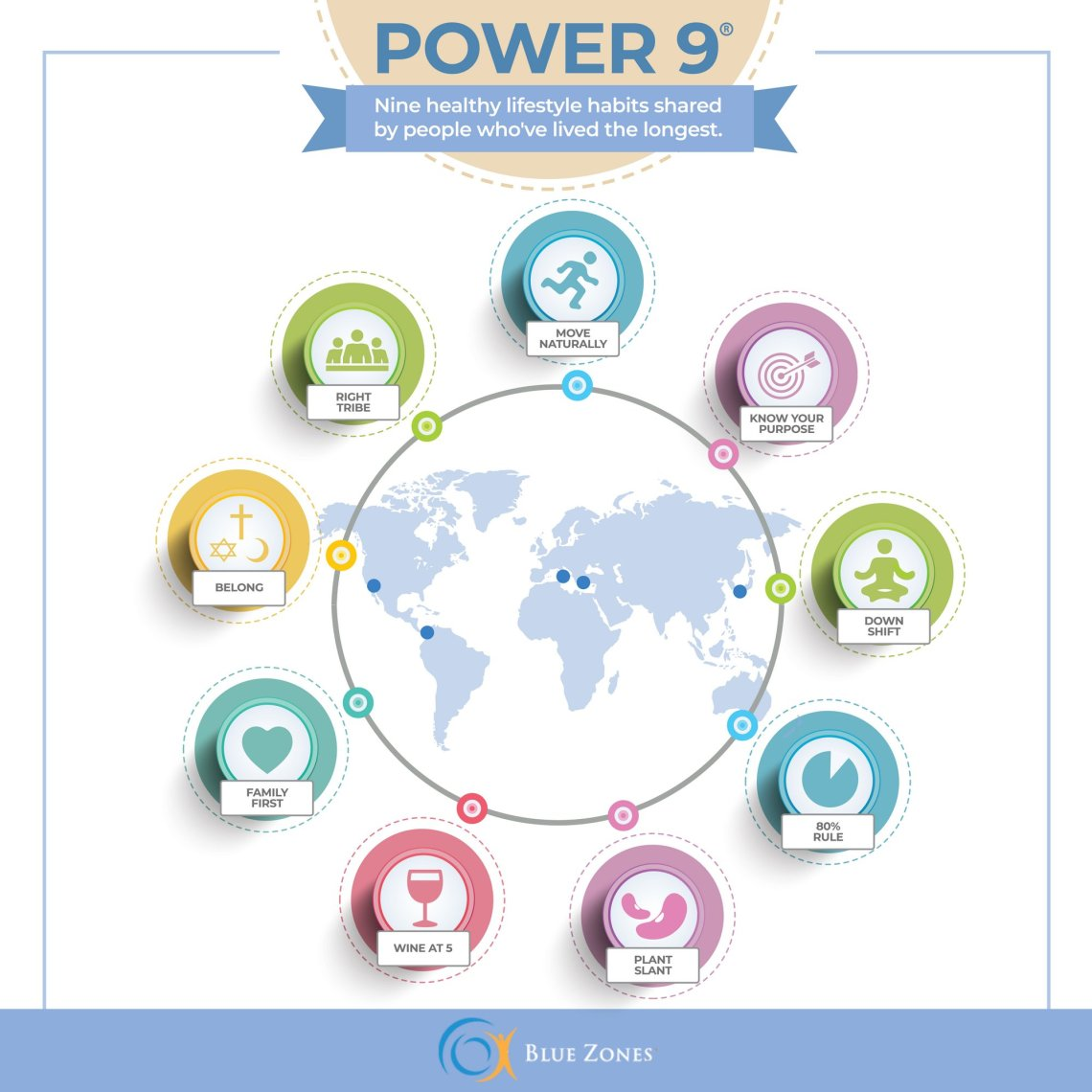 Power9Graphic-small